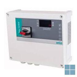Wilo toebehoren easy control ms-l 1x4 dol-a-10 wilo | 2539764 | LAMO