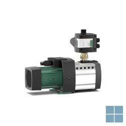 Wilo regenwaterpomp himulti 3c1-44p met press control   2543601   LAMO
