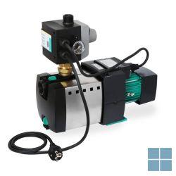 Wilo regenwaterpomp himulti 3c1-45p met press control | 2543602 | LAMO