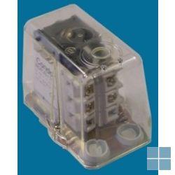 Wilo drukschakelaar mdr 4sd/6 g1/2 | 2801615 | LAMO