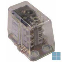 Wilo minimaaldrukschakelaar mdr43/3 | 2801620 | LAMO