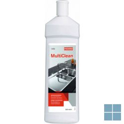 Franke multiclean 500 ml | 303000 | LAMO