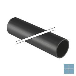 Geberit pe silent buis db20 lengte 3m dia 110 prijs/ m | 310.000.14.1 | LAMO