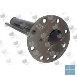 Bulex flens | 3244007 | LAMO