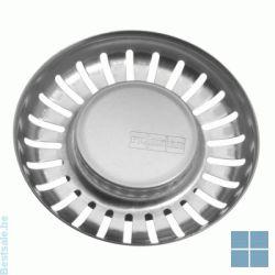 Franke zeef voor handbediening ventiel 133.0049.669 | 330806 | LAMO