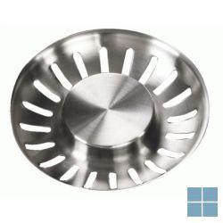 Franke zeef voor ventiel | 330808 | LAMO