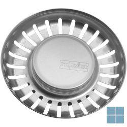 Franke zeef voor ventiel 3 1/2 | 330851 | LAMO