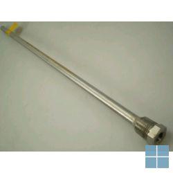 Acv voelerhuls inox 1/2 (500mm) | 39438027 | LAMO