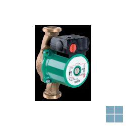 Wilo star-z tapwatercirculatiepomp 20/1 4/4 f 140mm | 4028111 | LAMO