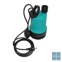 Wilo dompelpomp twister tmw32/8-a met 3m kabel | 4048413 | LAMO