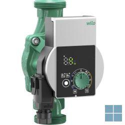 Wilo yonos pico cv circulatiepomp 25/1-4 6/4 230v 180 mm | 4215513 | LAMO