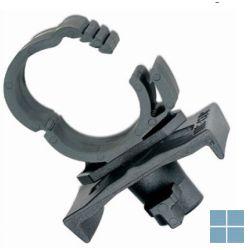 Arymex aryclip rail wm1&2 30mm °16mm 5/8 10 stuks per verp ( prijs per verp) | 4500418 | LAMO
