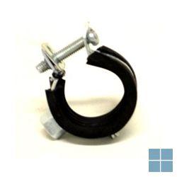 Clap-beugel m8 1/4 (12-14) | 50004745 | LAMO