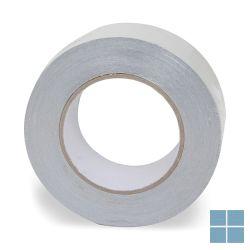 Ventilair aluminium tape 30 x 50 x 45 | 5003000002 | LAMO
