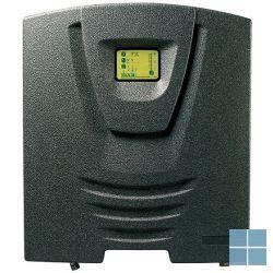 Dab aquaprof basic 30/50 volautomatisch regenwater recup | 503150200 | LAMO