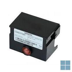 Acv relais loa 24 zwart (relais bmr/bmv) | 53429131 | LAMO