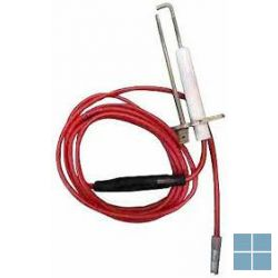 Acv prestige mk3 elektrode + kabel 18-32 kw | 537DZ038 | LAMO