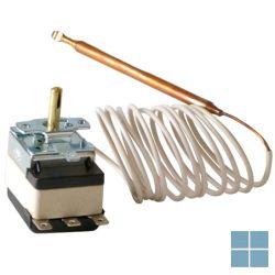 Acv regelaquastaat voor boilers zonder voeler | 54442045 | LAMO
