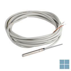 Acv prestige ntc-voeler voor externe boiler 12 ohm | 5476G003 | LAMO