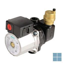 Acv prestige mk2 sanitaire circulatiepomp met ontluchter 130mm | 557A4017 | LAMO