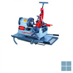 Rothenberger ropower 50r (5.6050p + 5.6051) 230v | 56050 | LAMO
