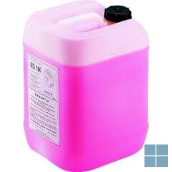 Acv helio fluid warmtegeleidende vloeistof 10 liter | 5785C001 | LAMO
