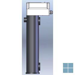 Ctc ecominiel 3 x 400v | 581759001 | LAMO