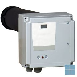 Ctc wireless roomsensor tbh | 585520301 | LAMO