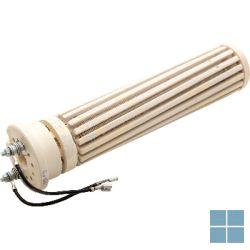 Ariston thermostaat 30 cm boiler 100 l | 60000678 | LAMO