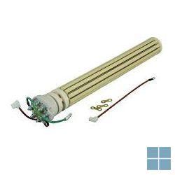 Ariston/chaffoteaux weerstand steatiet 3000w boiler 300l en 200 l staand | 60003127 | LAMO
