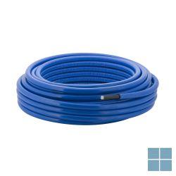 Geberit mepla buis dia 16 blauw rol 50m 6mm iso prijs/m | 601.132.00.1 | LAMO