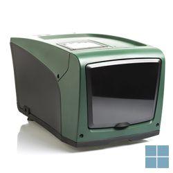 Dab e.sywall console voor e.sybox mini³ | 60161442 | LAMO