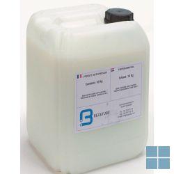 Begetube dispersiemiddel 10 liter (prijs/liter) | 609.000.000 | LAMO