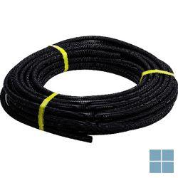 Viega fonterra voegenbeschermbuis zwart lengte 50m prijs/m | 610708 | LAMO