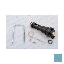 Chaffoteau valve | 61302411 | LAMO