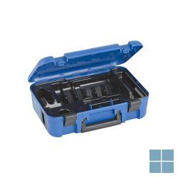 Geberit koffer voor persklem dia 12-54/ dia 16-50 | 691.137.00.1 | LAMO