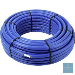 Viega pexfit fostabuis blauw dia 16 rol 75 m prijs/meter | 691455 | LAMO