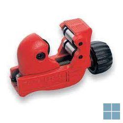 Rothenberger pijpsnijder mini-max 3-30mm | 70015 | LAMO