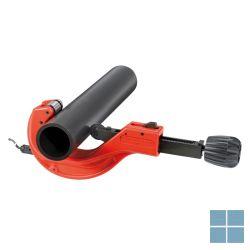 Rothenberger pijpsnijder automatisch 6-67mm | 70031 | LAMO