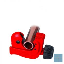 Rothenberger minicut 2000 3-22mm | 7.0105 | LAMO