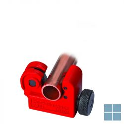 Rothenberger pijpsnijder minicut po 3/16 minicut i | 70401 | LAMO