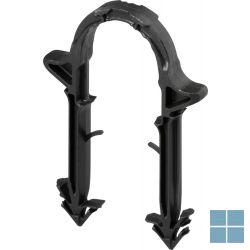 Viega fonterra naald tacker (900 st/verp) (prijs/stuk) | 707392 | LAMO