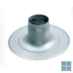 Bosch afwerkingsplaat plat dak az 136 | 7719453168 | LAMO