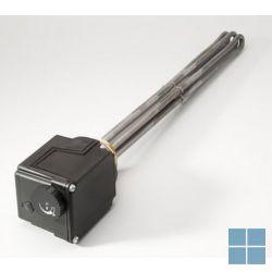Bosch  elektr.verwarmingselement 2.0 kw | 7735501415 | LAMO