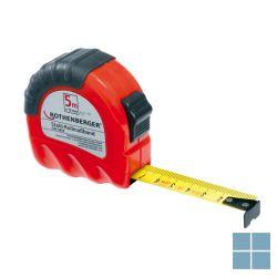 Rothenberger romatic rolbandmeter 3 m | 77396 | LAMO