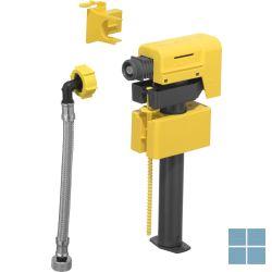 Viega vulventielset (unifill) voor inbouwreservoir 3h, met ventiel/houder/slang | 786090 | LAMO