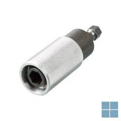 Tecelogo snelkoppeling voor kalibratie montage op accuschroefmachine | 8760005 | LAMO
