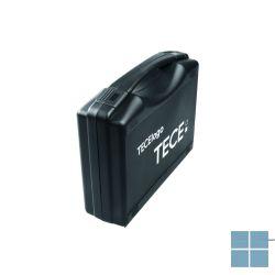 Tecelogo gereedschapskoffer 32-40 mm | 8760010 | LAMO