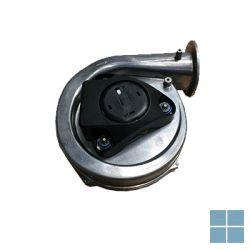 Acv kompakt hre ventilator set | 91074397 | LAMO
