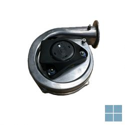 Acv kompakt hre ventilator set (os) | 91074397 | LAMO